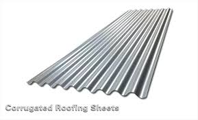 how to cut sheet metal roofing best of how do i cut corrugated sheet metal