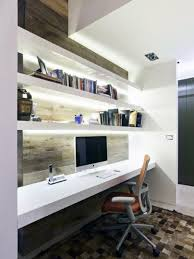 home office tags home offices. Home Office Design Ideas For Men Best 25 Masculine Offices Tags D