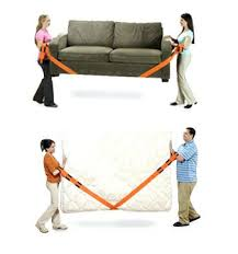 furniture moving straps harbor freight furniture moving straps furniture moving straps lowes