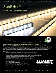 Image Hanamkonda Warangal Enlarge Justdial 117363865 Lumex Led Lighting Mouser