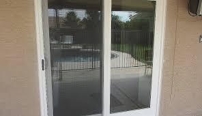 andersen patio door lock repair fresh glass door fix sliding glass door track sliding door track