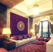Islamic Wall Art By Irada ArtsIslamic Room Design