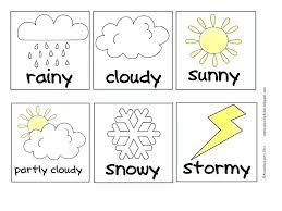 Printable Math Practice Worksheets For Kindergarten Counting ...