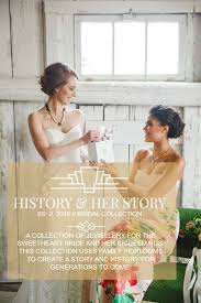 42 best history and her story ss16 wedding jewellery colleciton Wedding Jewellery History history & her story collection of handmade jewellery using family he hattitude jewellery Beautiful Jewellery