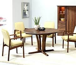 cherry kitchen table cherry kitchen tables available in cherry an amazingly long cherry dining table round cherry kitchen table round
