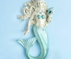 mermaid wall plaque mermaid wall decor contemporary find the best deals on fancy that mermaid wall mermaid wall