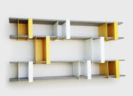 Small Picture Ideas Wall Shelves Wall Shelves Design Wall Shelves Design Ideas