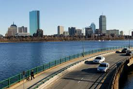 Car Insurance Quotes Ma Classy MA Car Insurance Info For Massachusetts Drivers