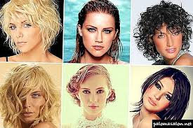 Svadobné účesy Pre Dlhé Vlasy 6 Klasických Možností Dlhé Vlasy
