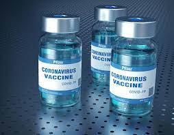 ไฟเซอร์ อิงค์ คาดปีนี้ผลิตวัคซีนโควิด-19 ได้ 50 ล้านชุด : PPTVHD36