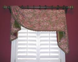 Curtain Patterns Mccalls Cool Decorating Ideas
