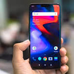 Amazon India and Flipkart sale: The 10 best smartphone deals you need to look at