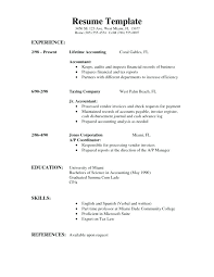 Basic Skills For Resume Sample Resume With Computer Skills Download Basic Sample Resume 92