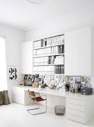 inspirational office spaces. Office Space Image 6 Inspirational Spaces D