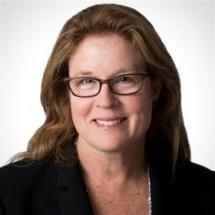 Ellen Breslin, M.P.P. | AcademyHealth