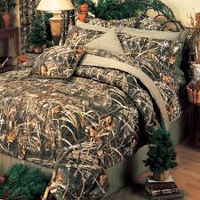 cool bed sheets for teenagers. Unique Bed Cool Bedding Set For Teen Boys For Cool Bed Sheets Teenagers C