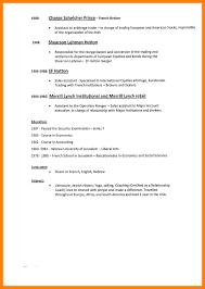 Best List Computer Skills On Resume Pictures Simple Resume