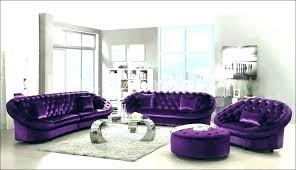 purple living room furniture gray living room design purple living room furniture purple purple and gray living room furniture gray living room idea purple
