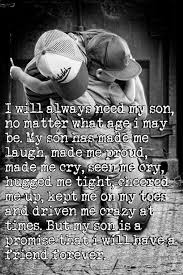 Kaden- <b>mommy</b> and daddy <b>love you</b> so much! | Son quotes, <b>Mommy</b> ...