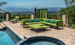 images patio furniture table