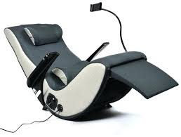 indoor zero gravity chair. Indoor Zero Gravity Chair With Holder Canada