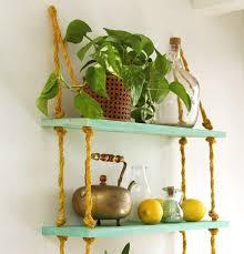 diy rope shelf apieceofrainbowblog 21