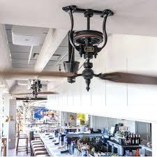 vintage looking ceiling fan vintage style ceiling fans google search vintage ceiling fans india