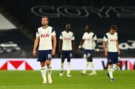 Tottenham 3-3 West Ham: Community Player Ratings - Cartilage Free Captain