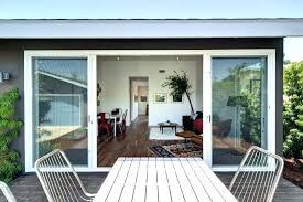 glass patio door patio door panels sliding panel new glass patio doors door panels brown shocking