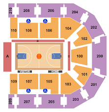 Owensboro Sportscenter Concert Seating Chart Buy The Harlem Globetrotters Tickets Seating Charts For