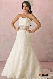 Jcpenney Wedding Dresses Outlet Bright Idea Jc Penney Dress