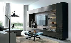 living room with black furniture. Tv Living Room With Black Furniture