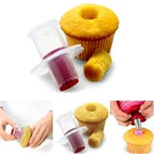 Cupcake Kitchen Decorations Online Get Cheap Cupcake Kitchen Decor Aliexpresscom Alibaba Group