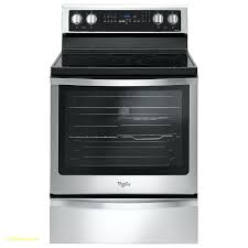 whirlpool glass top stove cleaning home decorating ideas exciting endearing as well 6 4 cu ft