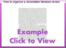 phrase for ielts essay environmental issue