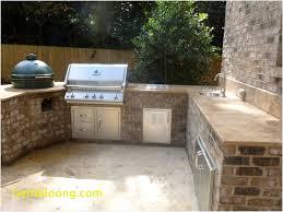 modern outdoor kitchen countertops beautiful outside kitchen countertops special fers darwin disproved than best of outdoor