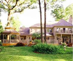 Home And Garden Design Simple Decoration