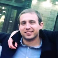 Charlie Johnson - Customer Success Analyst - SPS Commerce | LinkedIn