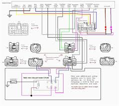 diagrams 1369759 2000 jetta wiring diagram 2005 vw passat radio 2004 jetta wiring diagram at 2005 Jetta Wiring Diagram