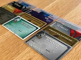 We did not find results for: Amex Adds Great Stay At Home Perks To Ultra Premium Travel Cards This Year Only