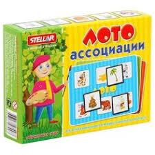 Купить детские игрушки <b>настольные игры</b> в интернет-магазине ...