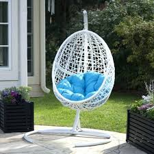 patio egg chair egg outdoor chair patio chair egg outdoor furniture swing wicker hanging cushion porch
