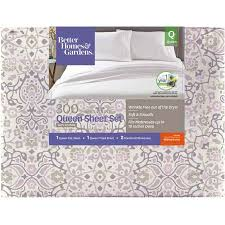 better homes and gardens sheets.  And Trendy Idea Better Homes Gardens Bedding Collection 89 For And Sheets