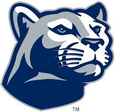 Pin by Kristy Williams on Penn State | Pinterest | Penn state logo ...