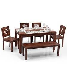 dining table set india