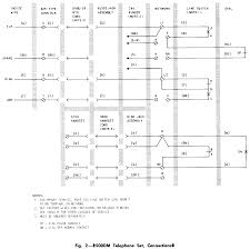 dsl phone wiring diagram dsl wiring diagram collections schematics old telephone line residential 630b phone jack wiring