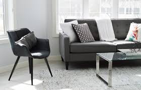 furniture for condo living. Table, White, House, Chair, Floor, Interior Furniture For Condo Living