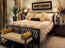 romantic master bedroom design ideas. Small Master Bedroom Outstanding Natural Traditional Design Decorating Ideas Romantic . G