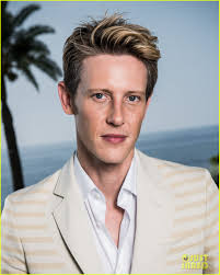 Posted in Gabriel Mann & Kevin McHale: Monte Carlo Photo Calls! « PreviousNext ». gabriel mann kevin mchale monte carlo photo calls 04 - gabriel-mann-kevin-mchale-monte-carlo-photo-calls-04