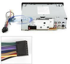 wiring diagram for kenwood kdc mp wiring image kenwood kdc mp245 kdcmp245 in dash cd mp3 wma car stereo on wiring diagram for kenwood